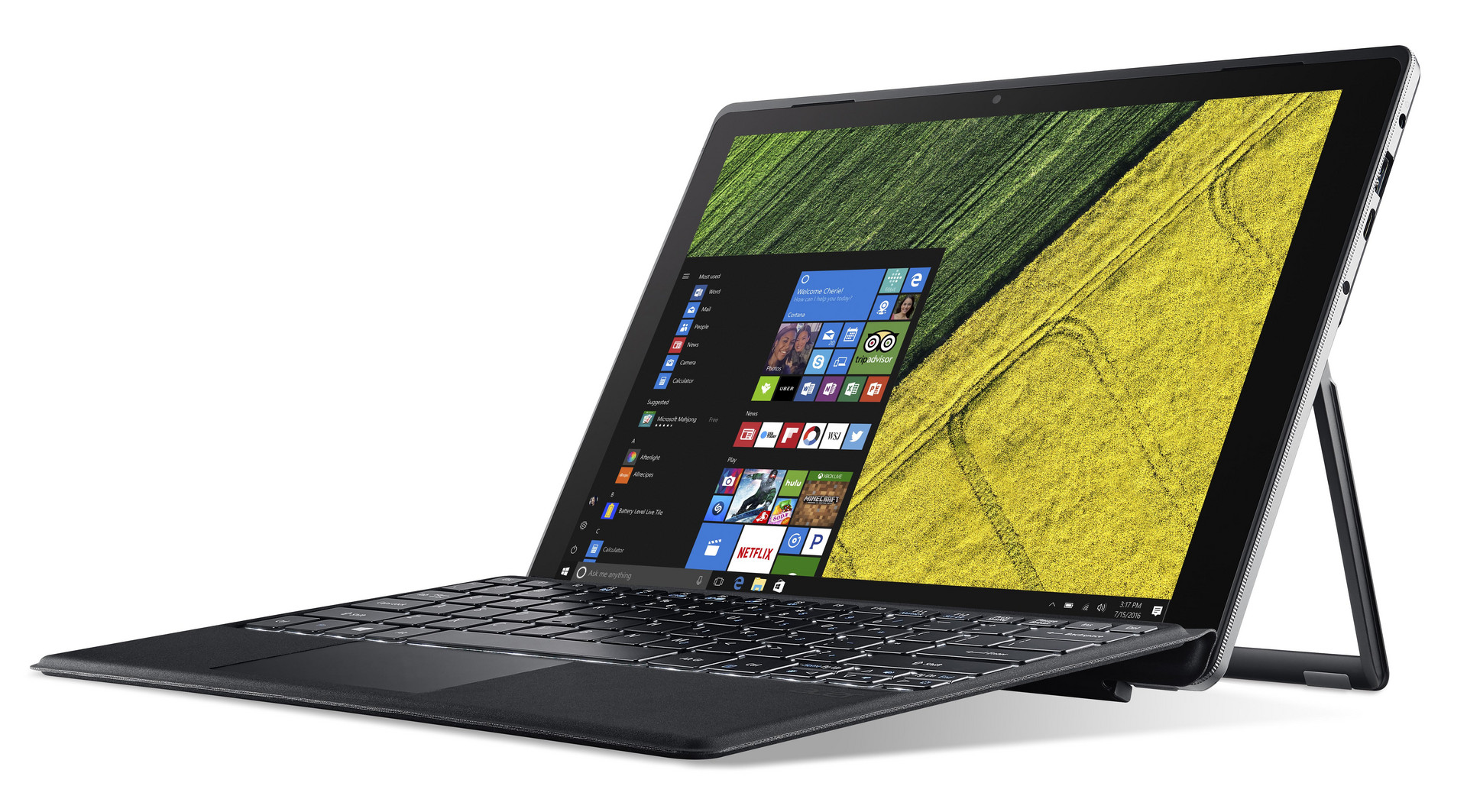 Acer Switch 5 and 3 Convertibles (2-in-1) update 600 01