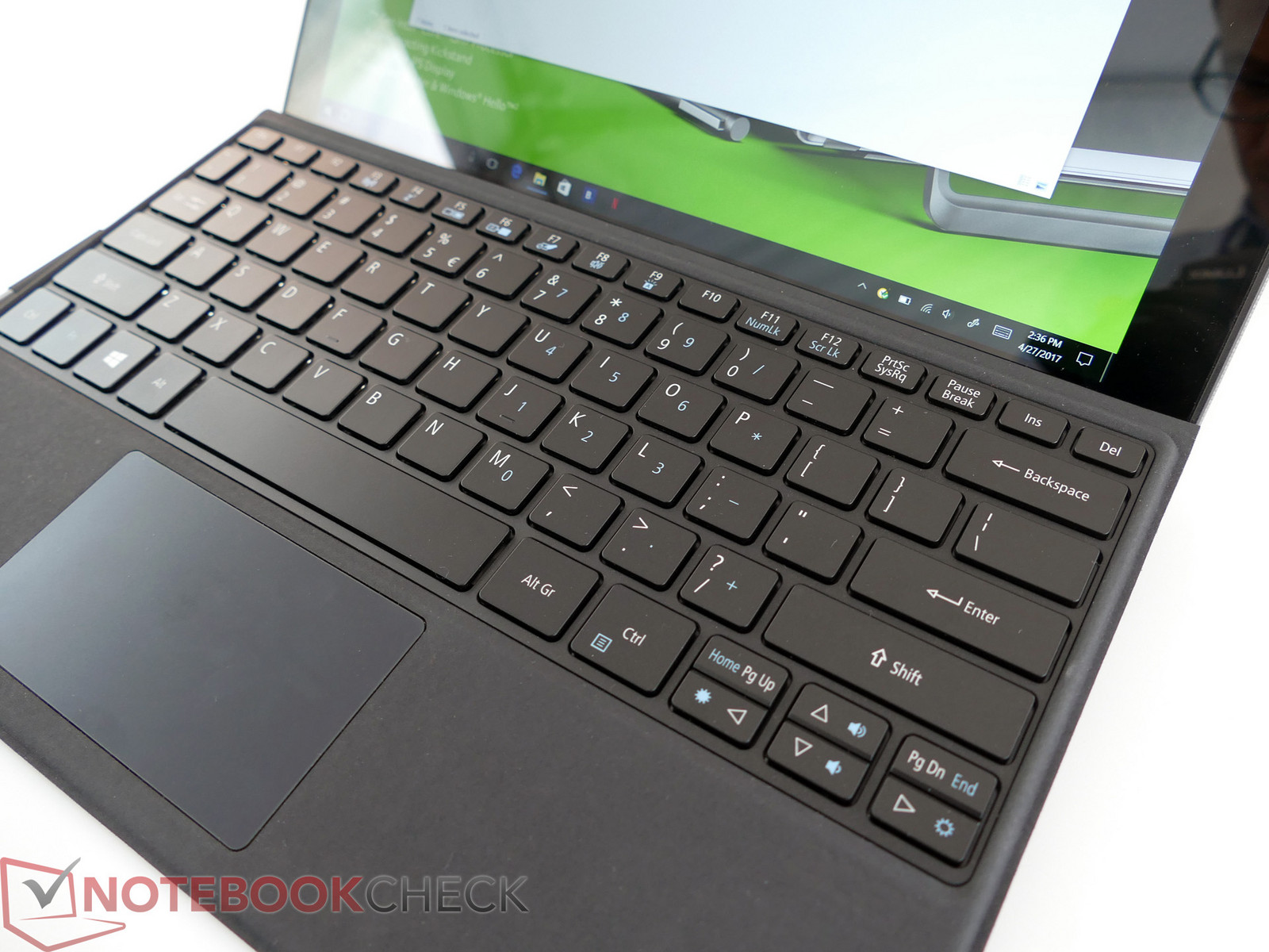 Acer Switch 5 update 600 02
