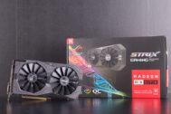 Asus Strix Redeon RX570 3 1