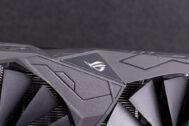 Asus Strix Redeon RX570 7