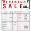 Clearance Sale future park rangsit apple product 03