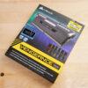 Corsair Vengeance RGB 16GB 2
