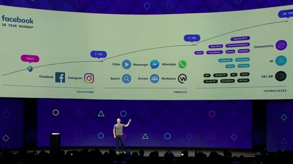 Facebook F8 conference 600 01