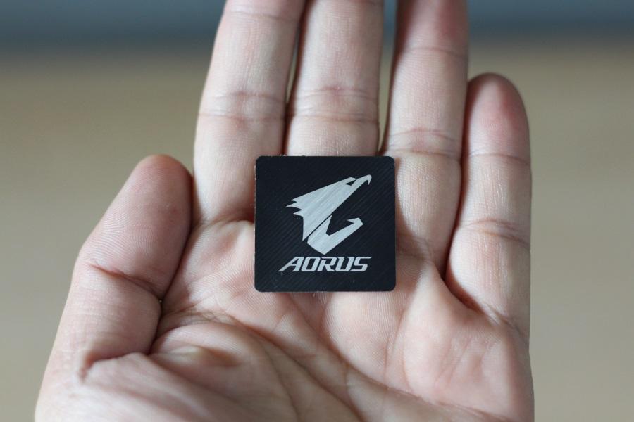 GIGABYTE AX370-Gaming 5 (10)