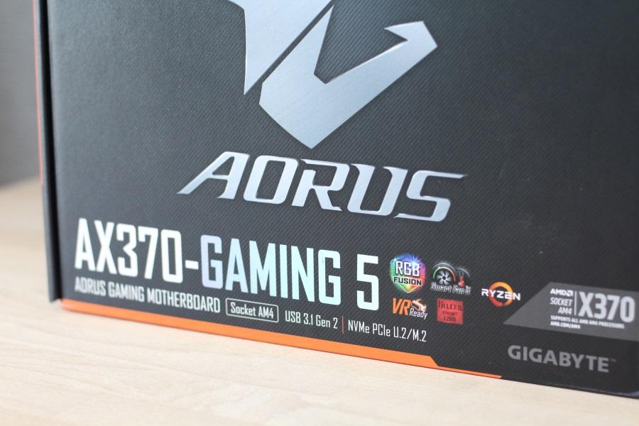 GIGABYTE AX370-Gaming 5 (3)