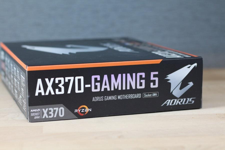 GIGABYTE AX370-Gaming 5 (4)