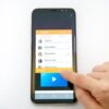Galaxy S8 multitasking 780x520