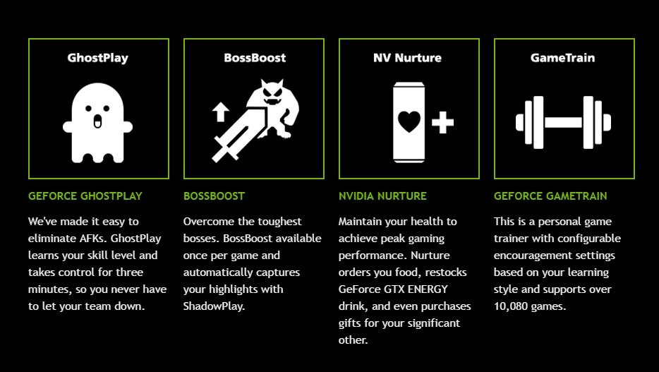 GeForce GTX G-Assist 600 02