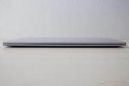 HP Chromebook 13 G1 14