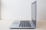 HP Chromebook 13 G1 20