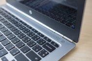 HP Chromebook 13 G1 22