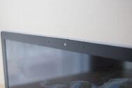 HP Chromebook 13 G1 23