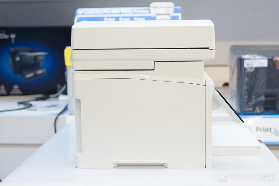 HP Laser Pro MFP M130FW-12