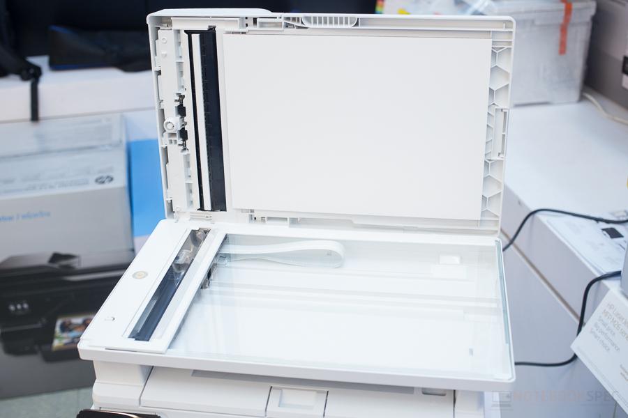 HP Laser Pro MFP M130FW-14