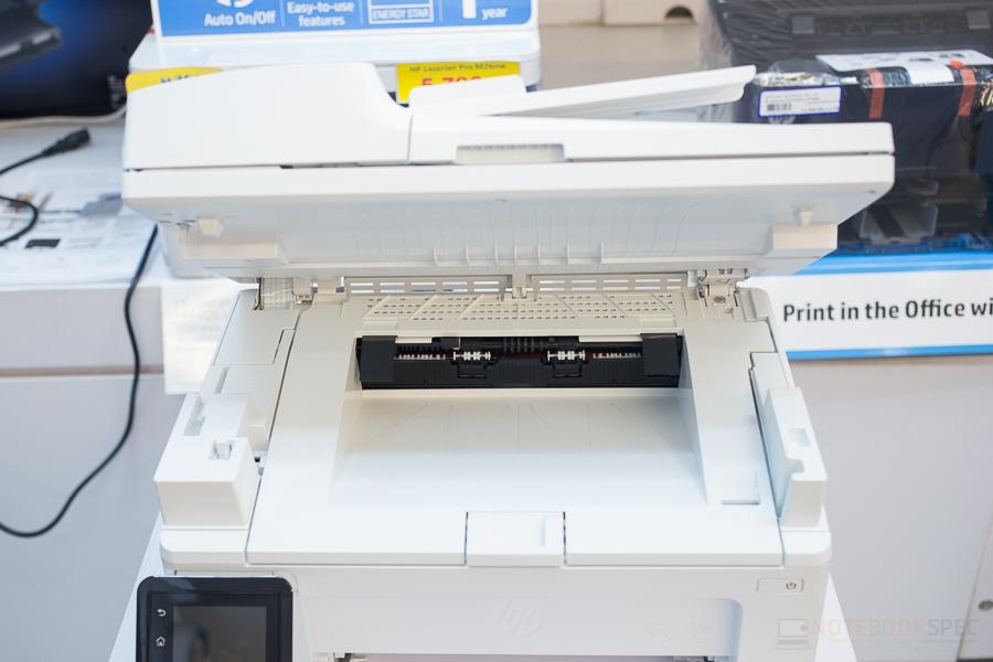 HP Laser Pro MFP M130FW-6