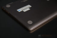 HP Spectre x360 2017 Review 49