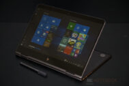HP Spectre x360 2017 Review 54
