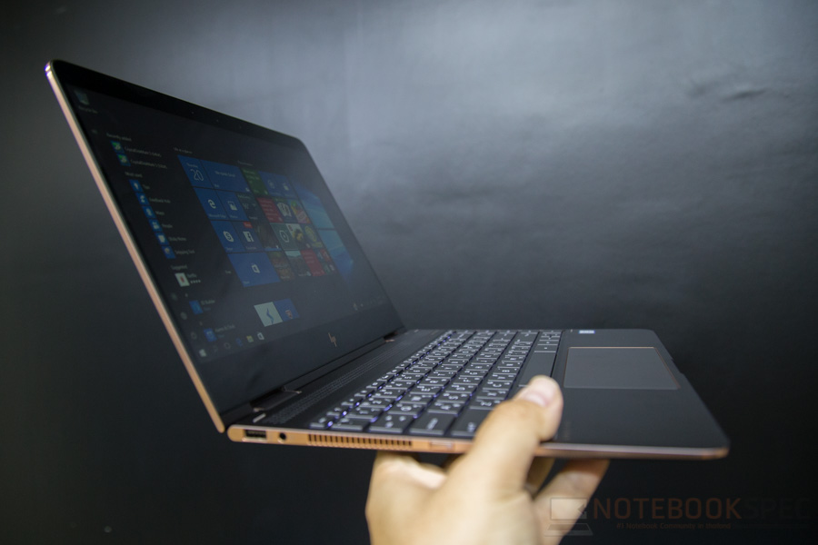 HP Spectre x360 2017 Review-64
