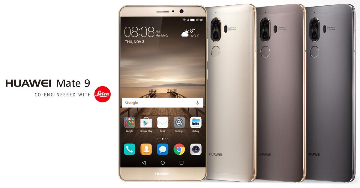 Huawei-Mate-9-fb