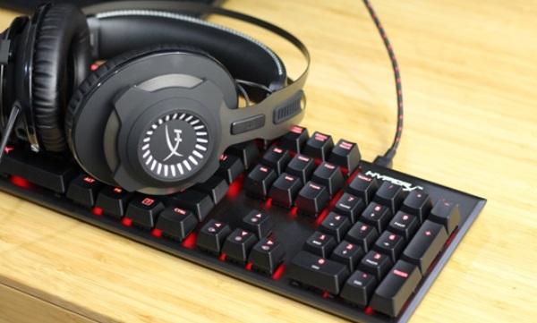 HyperX-Gaming gear-3-600