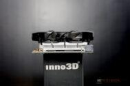 INNO3D 30
