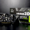 INNO3D 31
