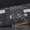 INNo 3D Geforce GTX 1060 10