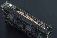 INNo 3D Geforce GTX 1060 11