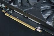INNo 3D Geforce GTX 1060 13