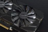 INNo 3D Geforce GTX 1060 14