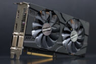 INNo 3D Geforce GTX 1060 15