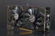 INNo 3D Geforce GTX 1060 18