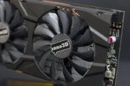 INNo 3D Geforce GTX 1060 19