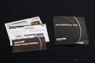 INNo 3D Geforce GTX 1060 7