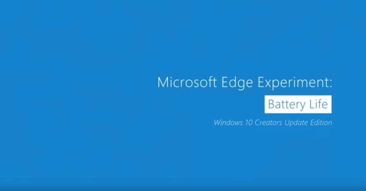MS Edge experiment 2017 600