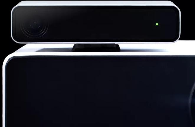 MS IllumiRoom concept 600 01