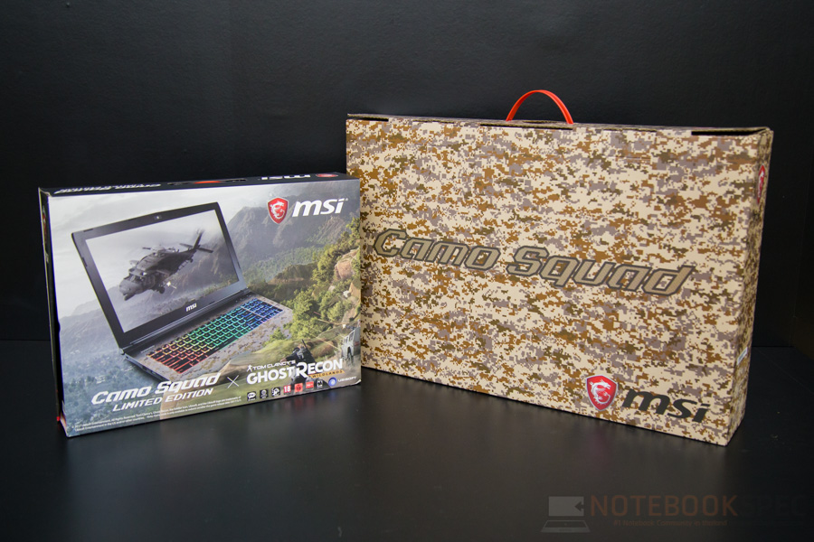 MSI GE62 7RE Camo Squad Review-1