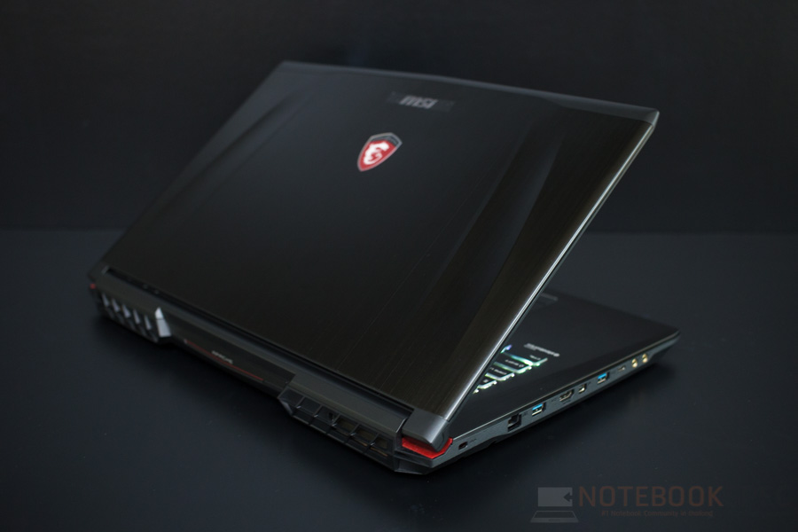 MSI GE72MVR 7RG APACHE PRO - 029XTH Review-24