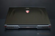 MSI GE72MVR 7RG APACHE PRO 029XTH Review 28