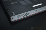 MSI GE72MVR 7RG APACHE PRO 029XTH Review 40