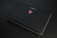 MSI GP62MVR 7RF LEOPARD PRO 428XTH Review 22