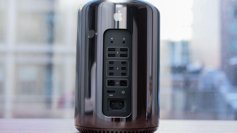 Mac Pro 2013 600 01