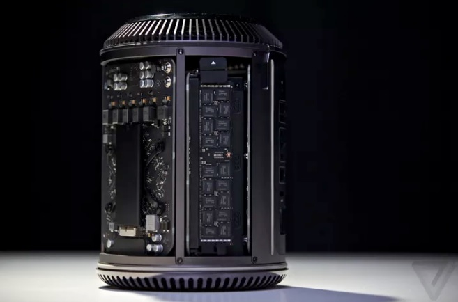 Mac Pro 2013 600 02
