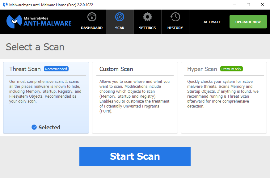 Malwarebytes-Anti-Malware-Latest-Version-Free