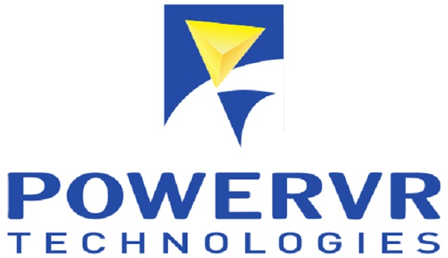 Powervr logo 600