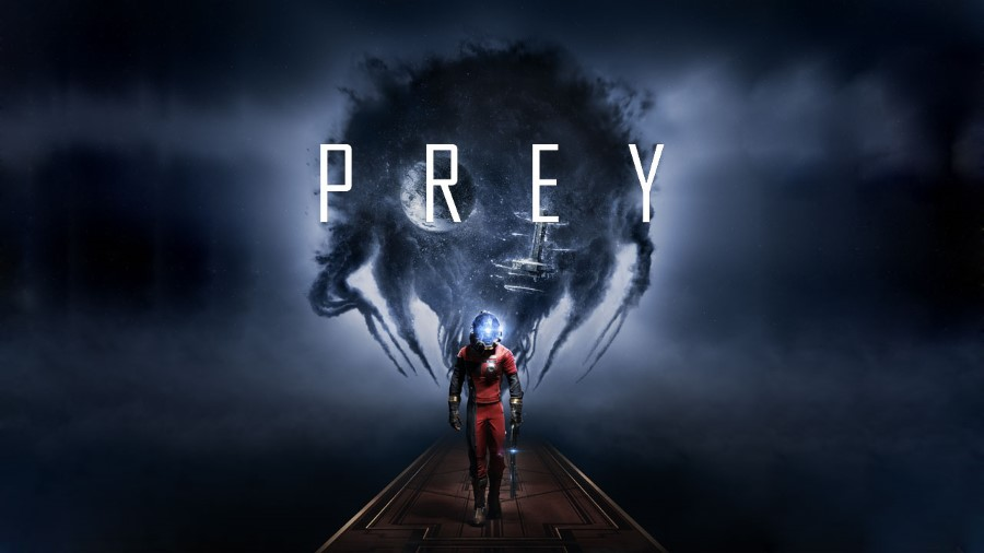 Prey-header