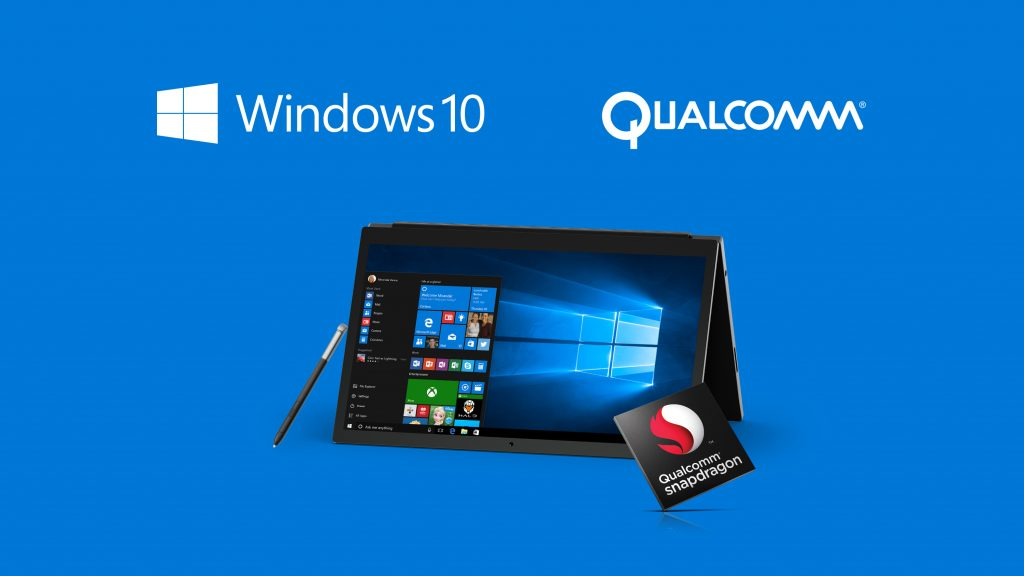 Qualcomm confirms Windows notebooks powered by Snapdragon 835 600 01