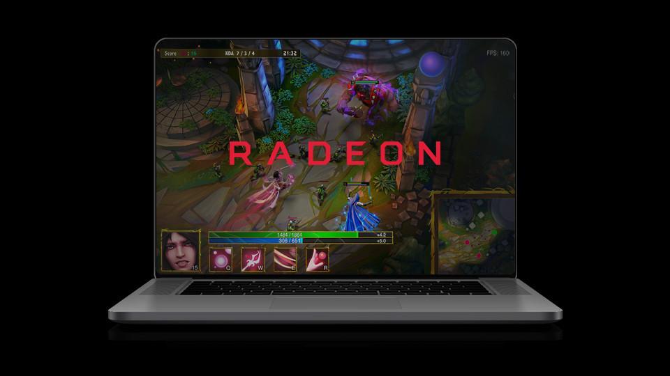 Radeon RX 540 600 01