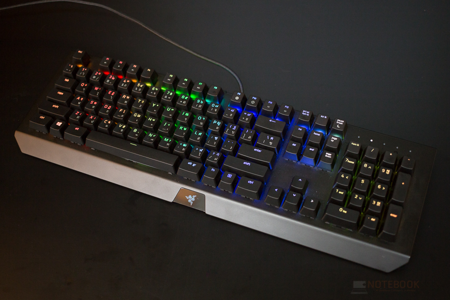 Razer Black Window x Chroma-17