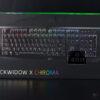 Razer Black Window x Chroma 2